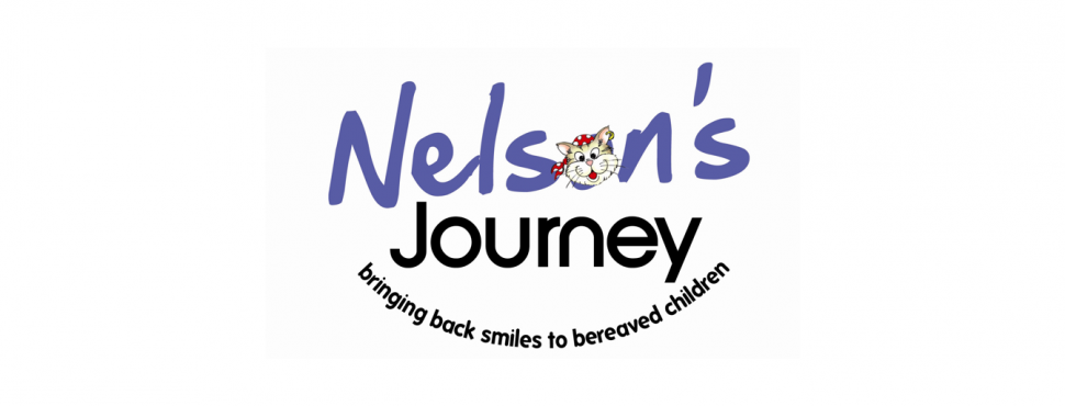 neslons journey header